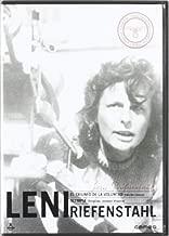 Pack Leni Riefenstahl (Import Movie) (European Format - Zone 2) (2007) Leni Riefenstahl