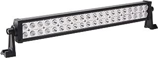 LED Light Bar, Northpole Light 22