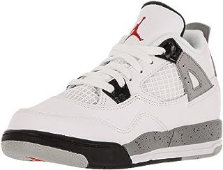 sports shoes a8bf3 be8ab Jordan Retro 4