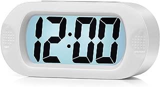 clock keeps changing