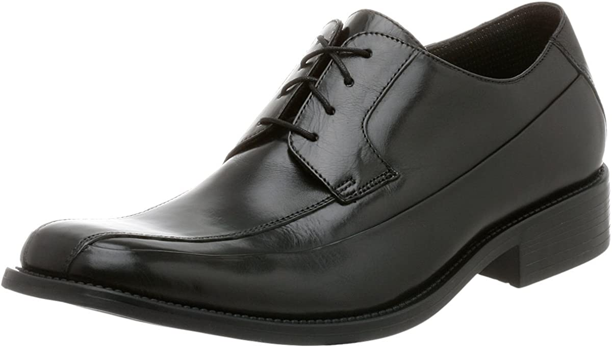 Kenneth Cole New York Men's by The Way Oxford