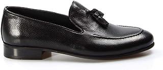 FAST STEP Erkek Klasik Ayakkabı 867MA058PUS