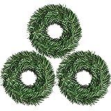 Top 10 Homemade Christmas Garlands