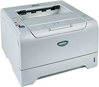 Brother HL-5240L - Impresora láser Blanco y Negro (24 ppm, Legal (216 x 356 mm))