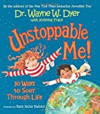 wayne dyer childrens books, End of 'Related searches' list