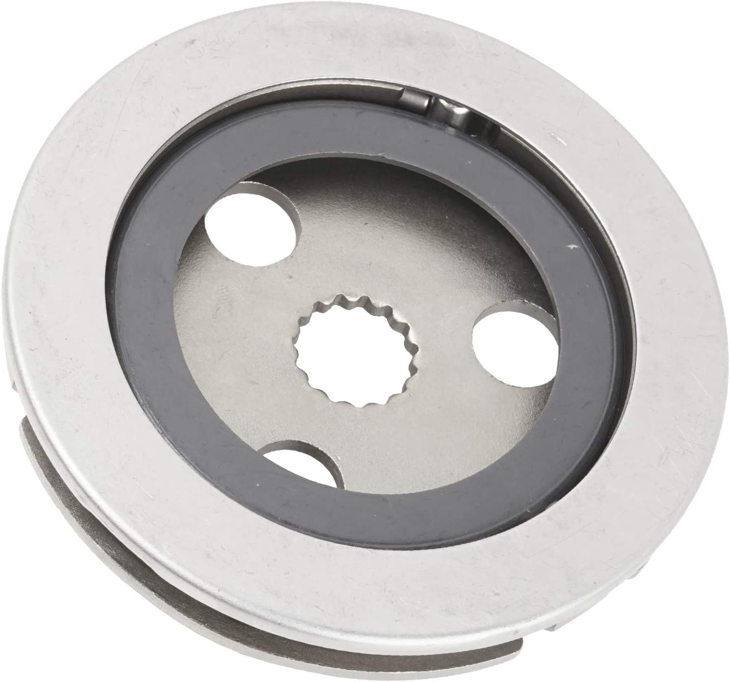 Caltric Starter Clutch National uniform free shipping Sprag Compatible With S Scrambler Max 87% OFF Polaris