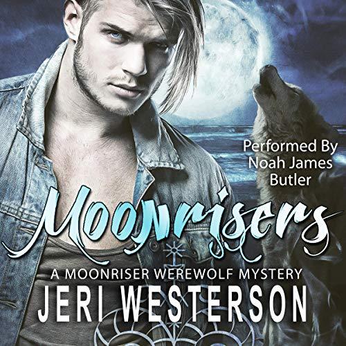 Moonrisers cover art