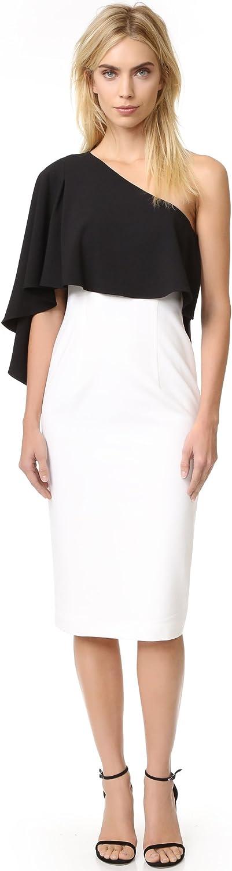 Black Halo Women's Maeve Sheath Dress