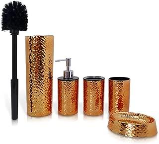 Best fall bathroom accessories Reviews