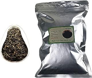 Moyishi Golden Monkey Organic China Black Tea 8oz