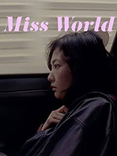 Best miss world video Reviews