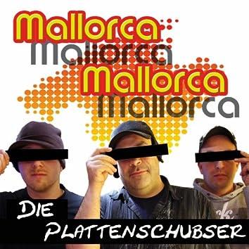 Mallorca Mallorca