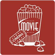 MB Movies Latest HD