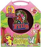 Simba Toys 105957511 - Filly Sammelkoffer