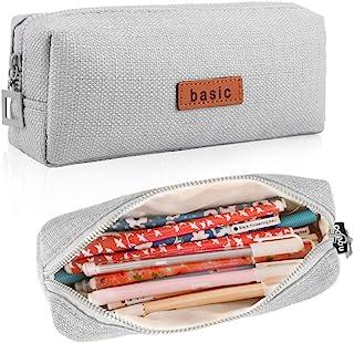 Pencil Case Makeup Bag Greetings From New Orleans Zipper Bag Wallet Louisiana\u2014Pouch Wristlet Clutch Coin Purse