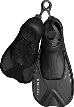 Best swimming equipments and their uses Reviews