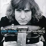 The Best of Joe Walsh and the James Gang (1969 - 1974) von Joe Walsh