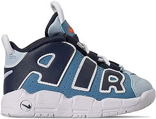 Nike Air More Uptempo (td) Toddler Ck0825-404