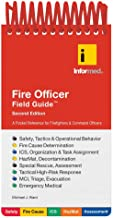 Best fire and rescue field guide Reviews
