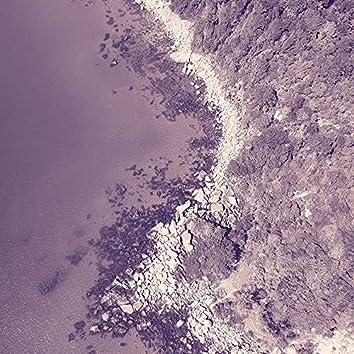 トロピカルビーチ(気分)