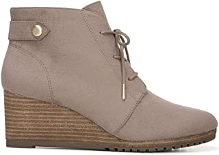 Conquer Women's Boot