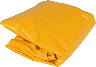 UltraTech 1159 Pullover Cover, 24
