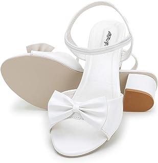 mk style Women's Fashion Sandal