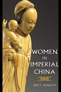 Best imperial chinese store Reviews