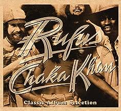 Best chaka khan 2015 Reviews