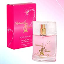 Charrier Parfums - 'Mademoiselle France' Perfume for Women 1.014 fl.oz