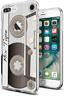 Best retro phone cases iphone 7 Reviews