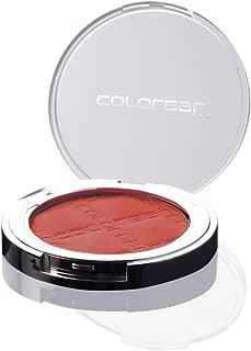 Colorbar Cheekillusion Blush, Coral Craving
