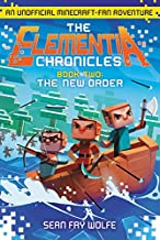 Best minecraft elementia chronicles Reviews