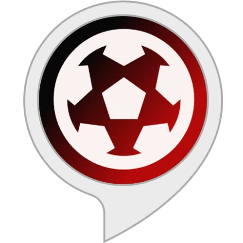 En que equipo juega? - Liga Santander  -