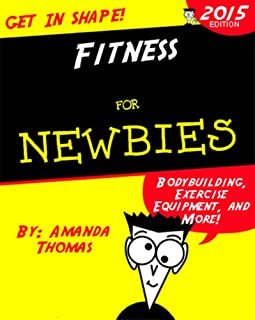 Best exercise equipment near me Reviews