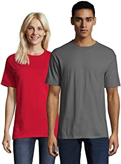 Beefy-T Adult Short-Sleeve T-Shirt