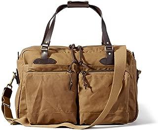 Men's 48 Hour Duffel Bag