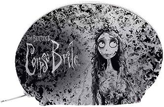 Corpse Bride Kleur (SD Toys 526AC9A0C0)