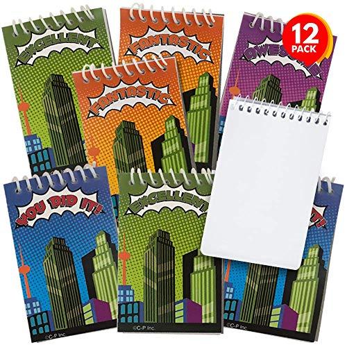 Catálogo para Comprar On-line Bolsas para calcetines - solo los mejores. 13