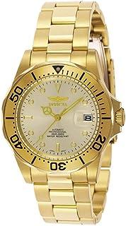 ساعة انفيكتا للرجال 9618 برو دايفر كوليكشن اتوماتيكية