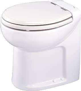 Best thetford toilet pump switch Reviews
