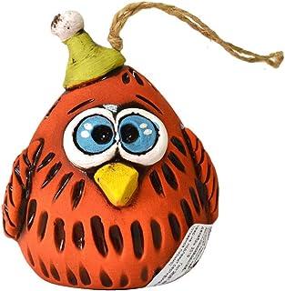 HUGGLER Foot Finders & Wrist Rattles for Infants Developmental Texture Toys for Babies & Infant Toy Socks & Baby Wrist Rat...