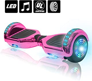 one wheel skateboard hoverboard