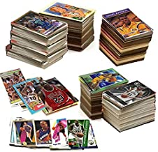 basketball trading cards wholesale