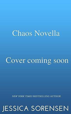 Chaos (Novella)