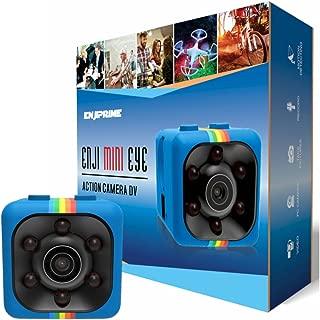 mini eye camera