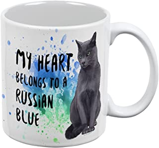 Best berlioz cat costume Reviews