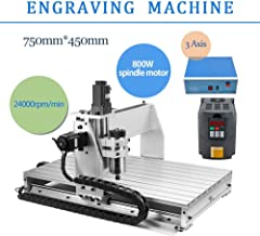 small cnc milling machine for sale used