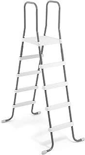 Best intex pool ladder 52 Reviews