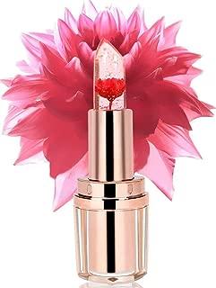 magical lips lipstick